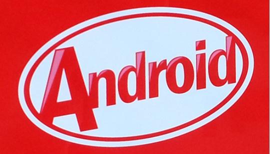 Android KitKat Samsung Galaxy Note 3_mini