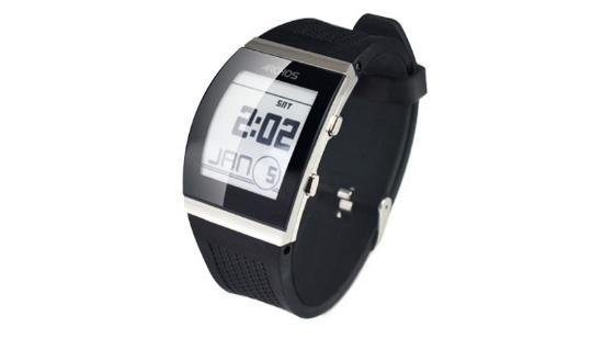 Reloj Inteligente Archos_mini