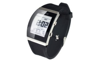 Reloj Inteligente Archos_mini