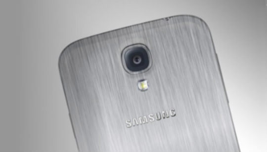 Samsung-Galaxy-S5-Celular_mini