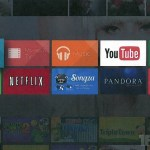 Android TV Imagenes