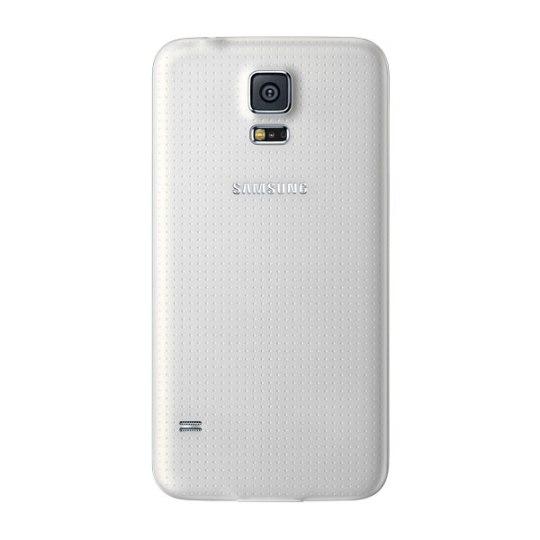 Galaxy S5 Monitor Cardiaco Camara