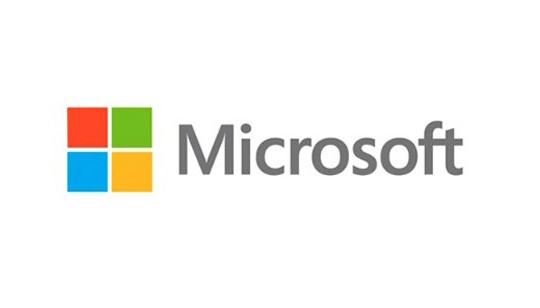 Microsoft Mobile Nokia