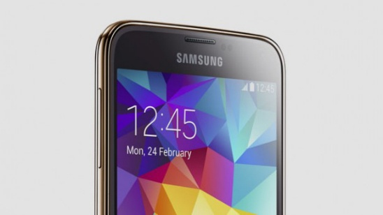 Samsung-Galaxy-S5-Mini-IP-67