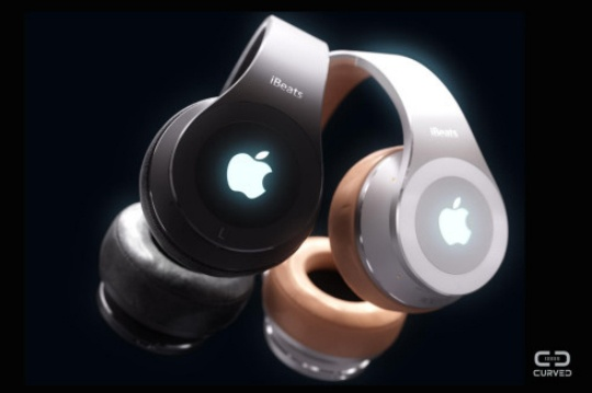 Apple-Beats-iBeats