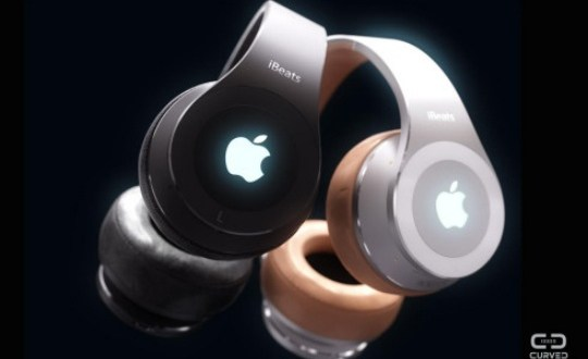 Apple-Beats-iBeats