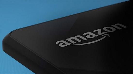 amazon-celular-tecnologia