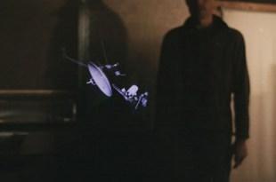 Hologramas-3d-video-3d