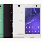 Sony-Xperia-C3-Colores
