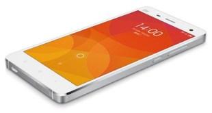 Xiamo-M4-celular-android