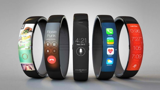 apple-iwatch-reloj