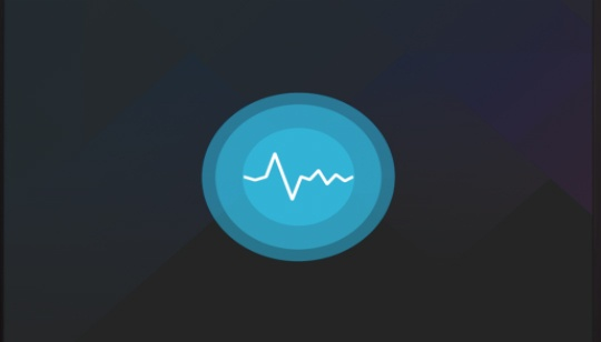 blackberry-assistant_blackphone