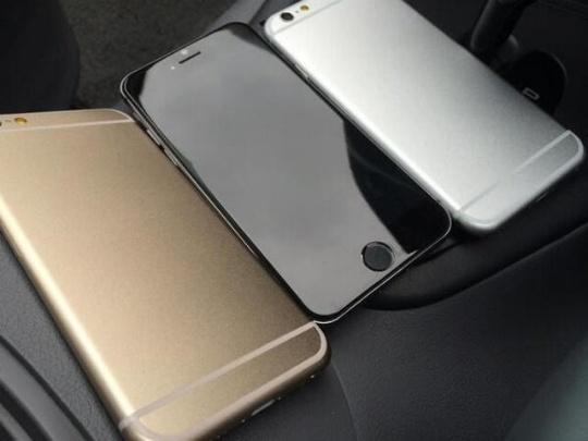 iphone6-colores-demostración