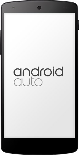 Android Auto Celular Android