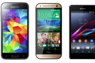 samsung-galaxy-s5-mini-comparacion