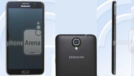Samsung-Galaxy-Mega-2