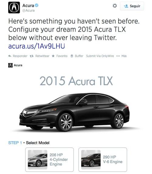 comprar-carro-twitter