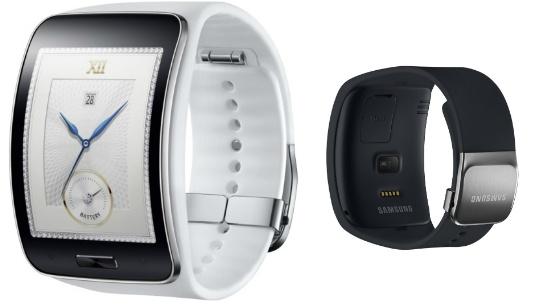 samsung-gear-s-reloj-inteligente