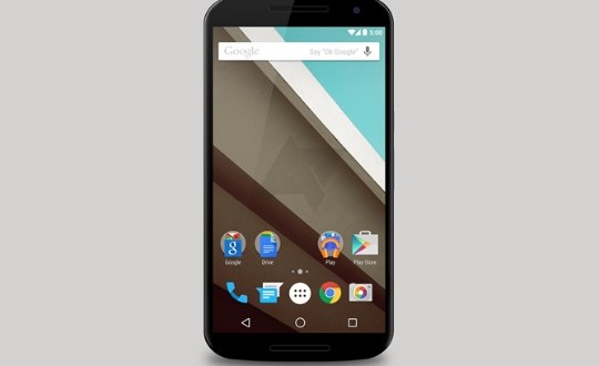 Nexus-6-celular-google-motorola