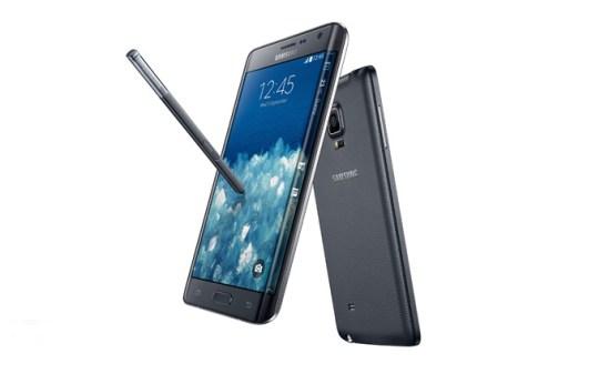 Samsung-Galaxy-Note-Edge-foto
