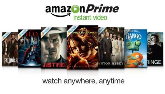 amazon-prime-instant-video-android