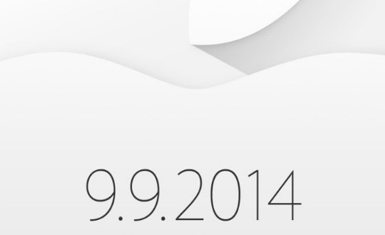 apple-evento-iphone-6