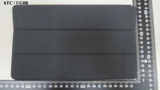 HTC-Nexus-9-Forro