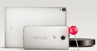 Nexus-6-nexus-9-nexus-player