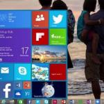 windows-10-menu-inicio