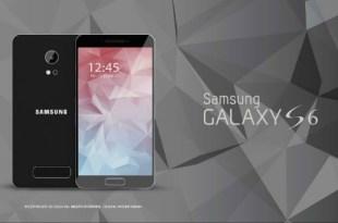 Samsung-Galaxy-S6-qhd