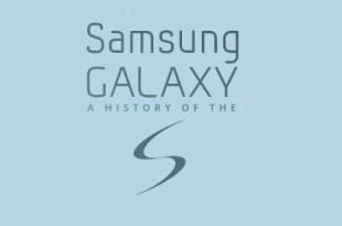 samsung-galaxy-w6-galaxy-s6-edge-historia-1