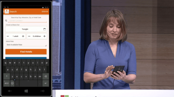 windows-10-apps-android-ios