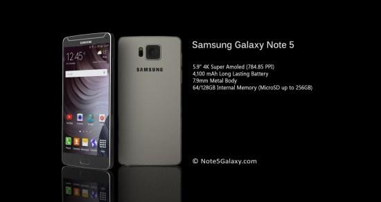 Samsung-galaxy-note-5-caracteristicas
