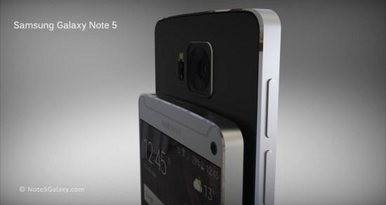 Samsung-galaxy-note-5-foto-marco