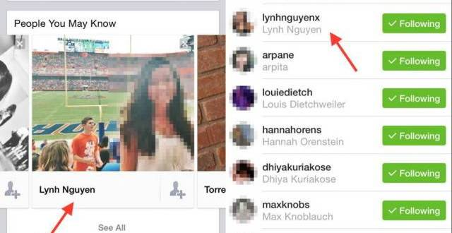 facebook-instagram-inegracion