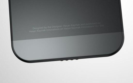 iPhone-7-caracteristicas-edge-doble-tono