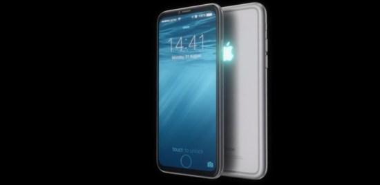 iphone-7-oncepto-moderno