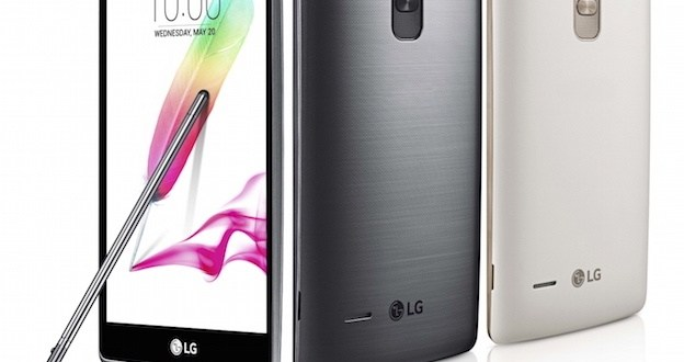 lg-g4-stylus-celular