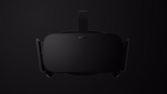 oculus-rift-venta