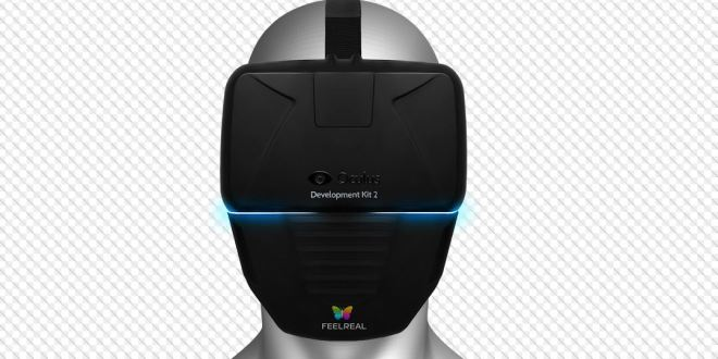 realidad-virtual-olor-oculus-rift