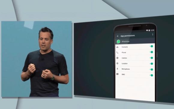 android-m-app-permiso