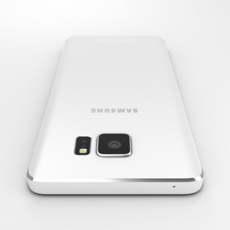 samsung-galaxy-note-5-camara