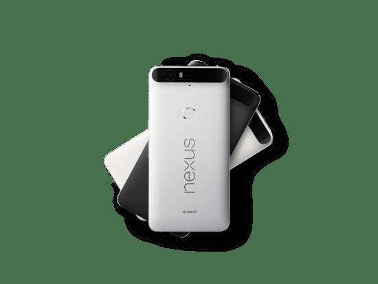 nexus-6p-colores