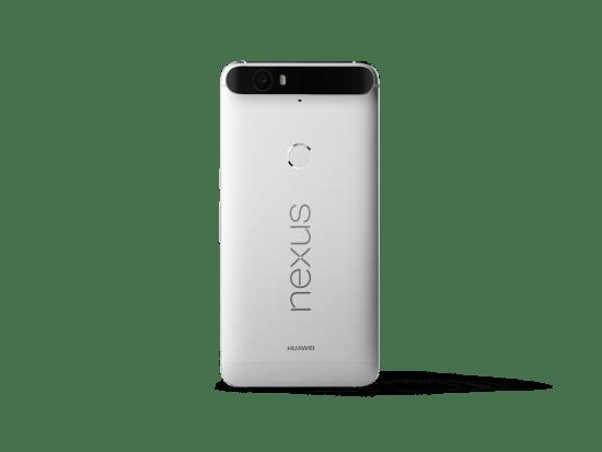 nexus-6p-nexus-imprint