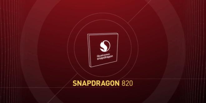 Qualcomm-Snapdragon-820-samsung-galaxy-s7