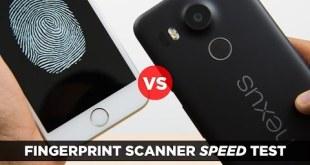 iphone-6s-nexus-5x-comparacion-lector
