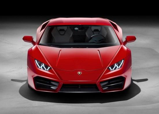 Lamborghini-Huracan-LP-580-2-foto