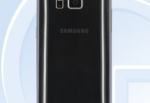 SM-W2016-samsung-galaxy-golden-3-galaxy-s6