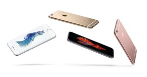 iphone-6s-review-caracteristicas