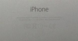 iphone-7-caracteristicas-prueba